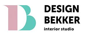 bekker-designs