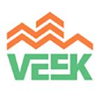 Veek - компания деревянного домостроения